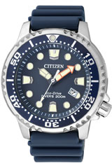 Citizen-BN0151-17L