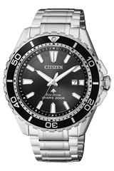 Citizen-BN0190-82E
