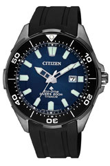 Citizen-BN0205-10L