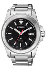 Citizen-BN0211-50E