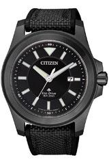 Citizen-BN0217-02E