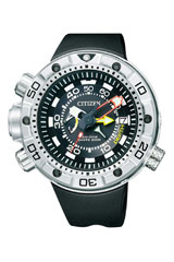 Citizen-BN2021-03E