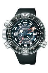 Citizen-BN2024-05E