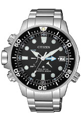Citizen-BN2031-85E
