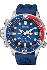 Citizen-BN2038-01L