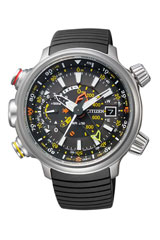 Citizen-BN4021-02E