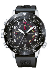 Citizen-BN4044-15E