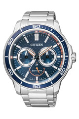 Citizen-BU2040-56L