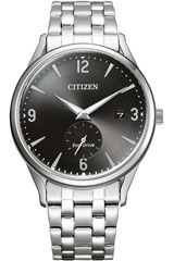 Citizen-BV1111-75E