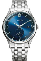 Citizen-BV1111-75L
