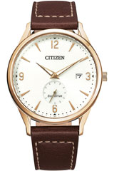 Citizen-BV1116-12A