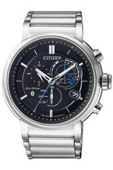 Citizen-BZ1001-86E
