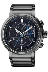 Citizen-BZ1006-82E