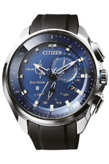 Citizen-BZ1020-14L