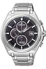 Citizen-CA0350-51E