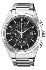 Citizen-CA0650-82F