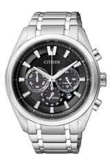 Citizen-CA4010-58E