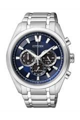 Citizen-CA4010-58L