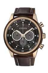 Citizen-CA4037-01W