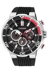 Citizen-CA4250-03E