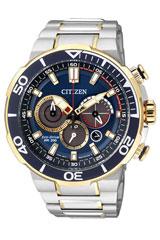 Citizen-CA4254-53L