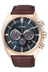 Citizen-CA4283-04L