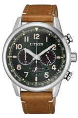 Citizen-CA4420-21X