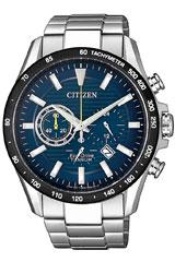Citizen-CA4444-82L