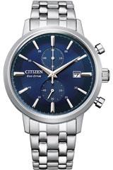 Citizen-CA7060-88L