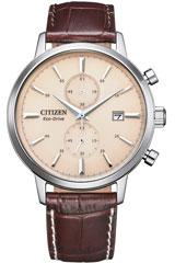 Citizen-CA7061-26X