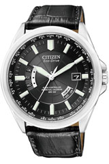 Citizen-CB0010-02E