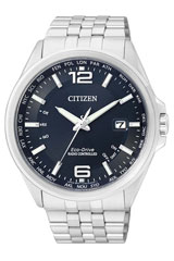 Citizen-CB0010-88L