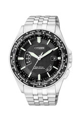 Citizen-CB0021-57E
