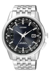 Citizen-CB0150-62L