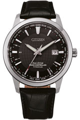 Citizen-CB0190-17E