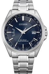 Citizen-CB0250-84L