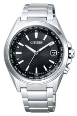 Citizen-CB1070-56E