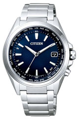 Citizen-CB1070-56L