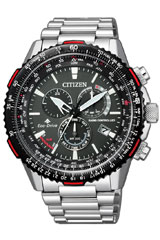 Citizen-CB5001-57E