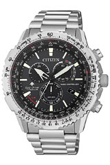 Citizen-CB5010-81E