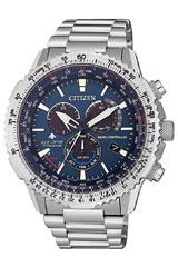 Citizen-CB5010-81L