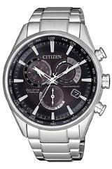 Citizen-CB5020-87E