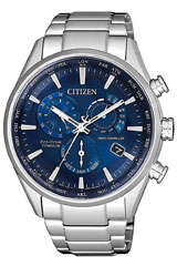 Citizen-CB5020-87L