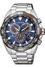 Citizen-CB5034-82L