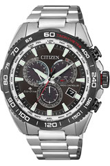 Citizen-CB5036-87X
