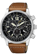 Citizen-CB5860-27E