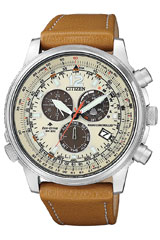 Citizen-CB5860-35X