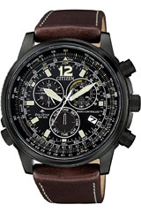 Citizen-CB5865-15E