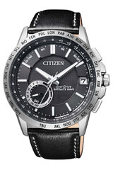Citizen-CC3000-03E