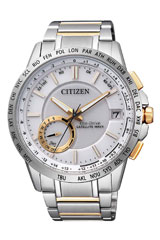 Citizen-CC3004-53A